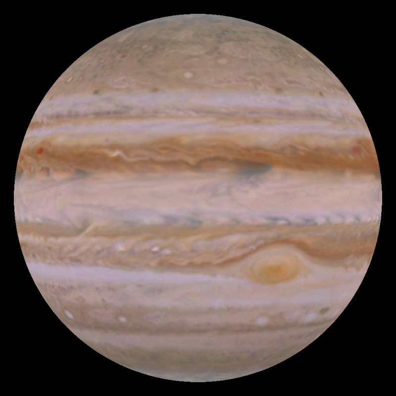 full picture planet jupiter - photo #49