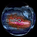 The Story of El Nino thumbnail