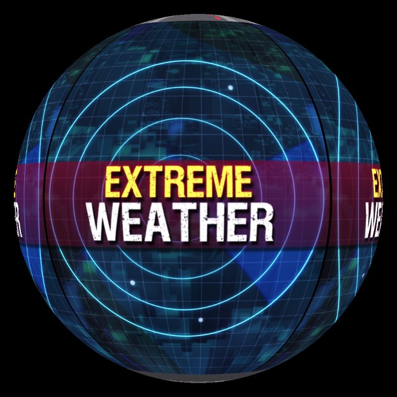 Extreme Weather thumbnail