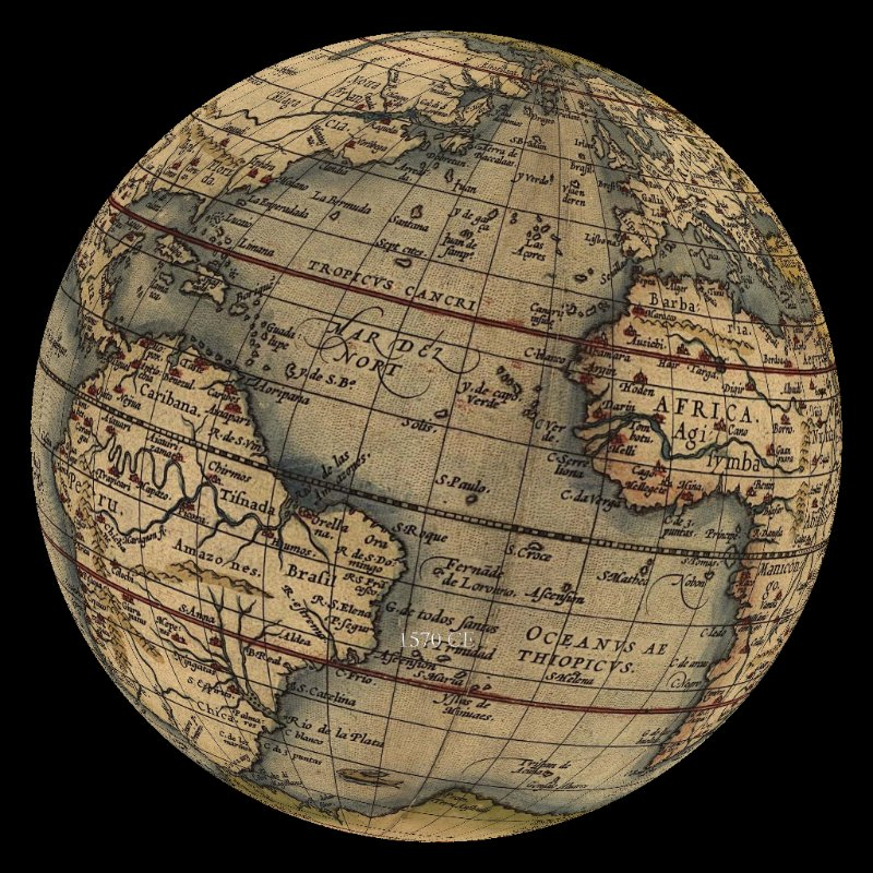 Maps through history dataset science on a sphere maps through history gumiabroncs Gallery
