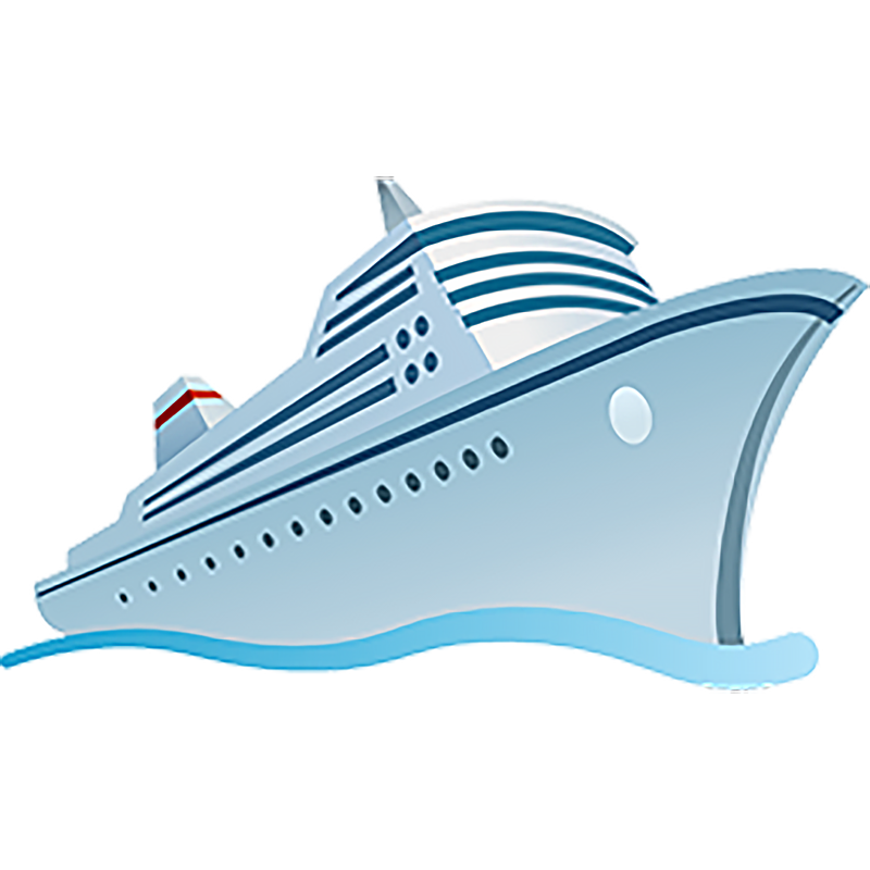 Cruise Ship Locations Realtime Dataset Science On A Sphere - Cruise ship locater