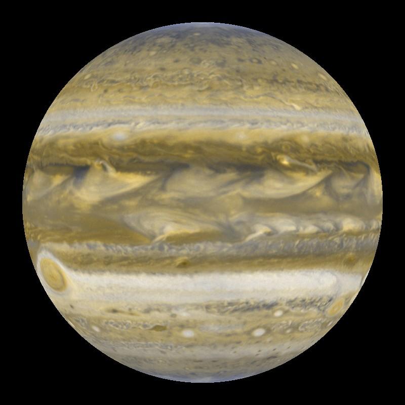 storm solar system - photo #27