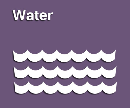 category: water